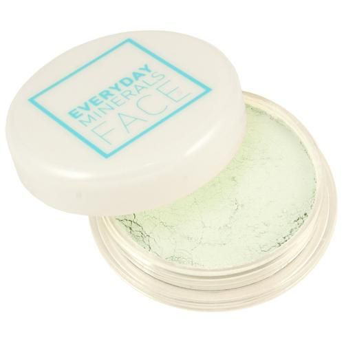 Everyday Minerals Pearl Mint