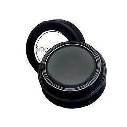 Smashbox Smashing Cream Eye Liner - Lava