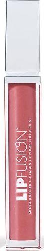 Fusion Beauty LipFusion Lip Plump Shine - Bare