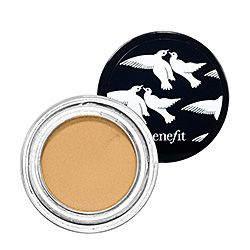 BeneFit Cosmetics Creaseless Cream Shadow/Liner - Pot O' Gold