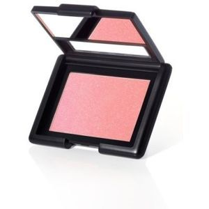 E.L.F. Studio Blush in Twinkle Pink