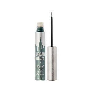 Urban Decay Urban FX liquid liner