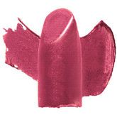 Lancome Color Design Sheen - The New Pink