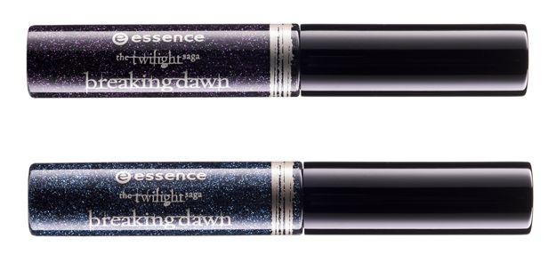 Essence Liquid Glitter Eyeliner