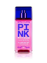 Victoria's Secret PINK Sweet & Flirty