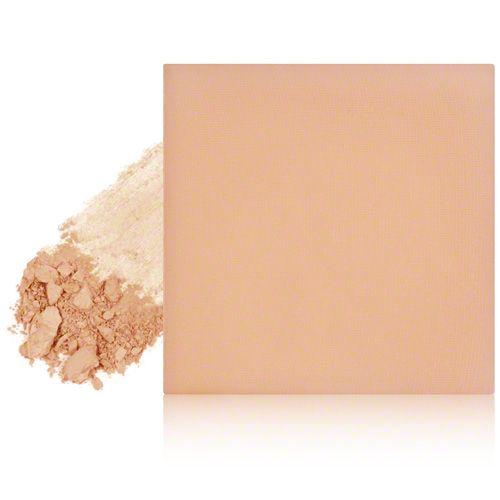 boxx cosmetics