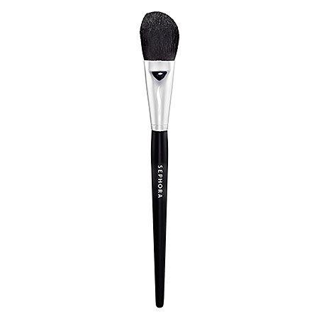 Sephora  Pro Precision Blush Brush #73