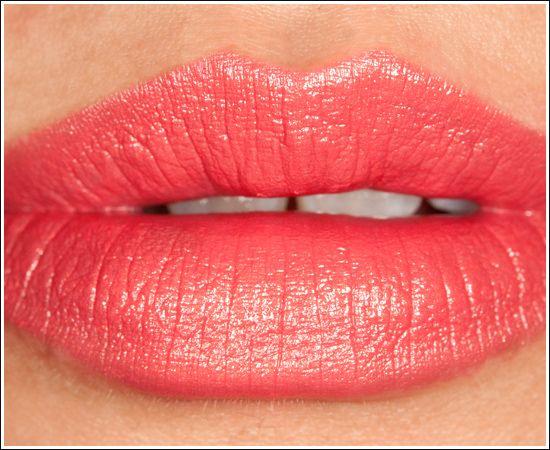 Bobbi Brown Rich Lip Color Sweet Nectar
