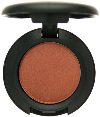 MAC Veluxe Pearl - Coppering