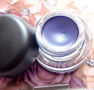 MAC Fluidline Eye-liner Gel in Waveline
