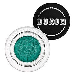 Bare Escentuals Buxom Stay-There Eyeshadow in Saint Bernard