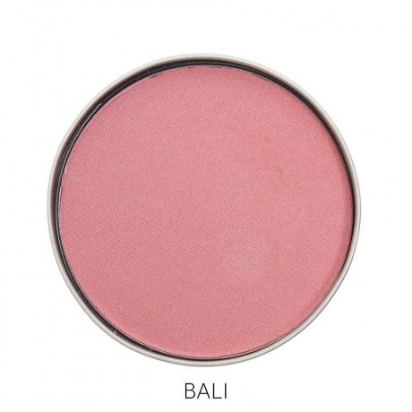 Cargo Swimmables Water Resistant Blush  - Bali