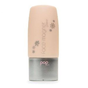Pop Beauty Face Magnet Primer