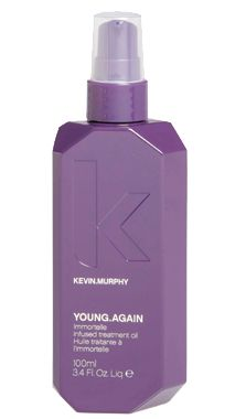 Kevin Murphy Young.Again Immortelle Treatment Oil
