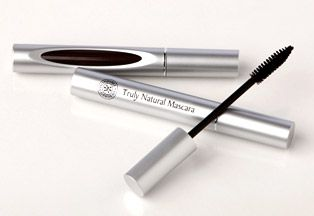 Honeybee Gardens - Truly Natural Mascara