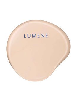 Lumene Touch of Radiance Matte Powder Foundation