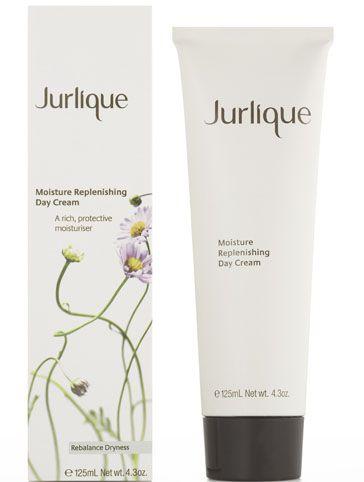 Jurlique Moisture Replenishing Day Care Cream