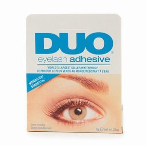 DUO - Eyelash Adhesive