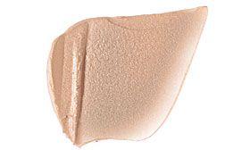 Bobbi Brown Long-Wear Cream Eyeshadow in Shore