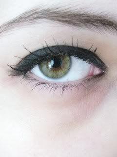 L'Oreal Extra Volume Collagen Mascara Blackest Black