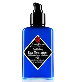 Jack Black Double Duty Moisturizer SPF 20