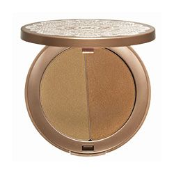 Pout Bronzer Duo in Sun Kissed and Sun Blushed