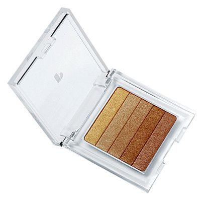 Physicians Formula Shimmer Strips in Vegas Strip