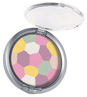 Physicians Formula Powder Palette Multi-Colored Highlighter