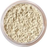 Everyday Minerals Silk Dust (Untinted ) [DISCONTINUED]
