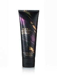 Bath and Body Works Black Amethyst