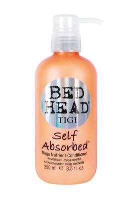 TiGi Bed Head Self Absorbed Conditioner