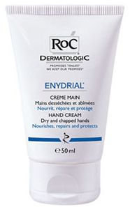 RoC RoC Dermatologic Enydrial Hands