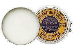 L'Occitane 100% Pure Shea Butter