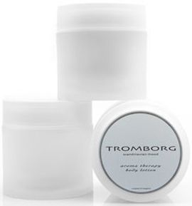 Marianne Tromborg - Aroma Therapy Body Lotion