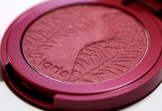 Tarte Amazonian Clay 12-Hour Blush - Blushing Bride