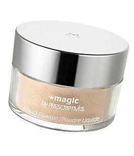 Prescriptives Magic Liquid Powder