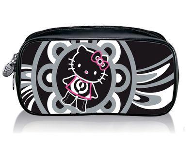MAC Hello Kitty Collection- Medium Makeup Bag