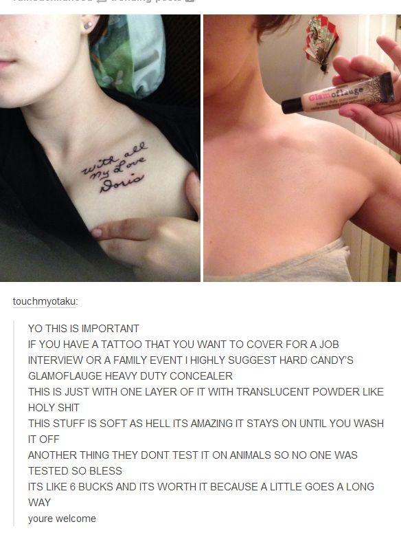 This serbian girl sucks serbian
