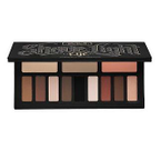 Shade and Light Eye Contour Palette
