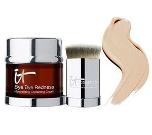 It Cosmetics Bye Bye Redness Anti-Aging Cream