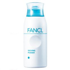 Fancl Washing Powder