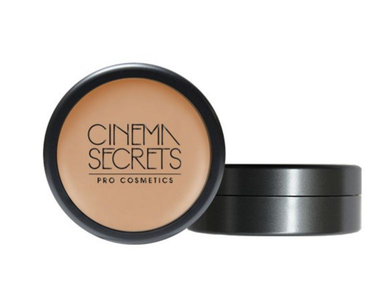 Cinema Secrets Ultimate Foundation