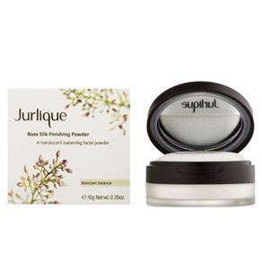 Jurlique Silk Dust