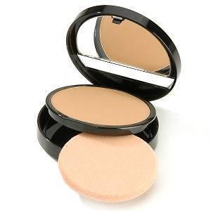 Make Up For Ever Duo Mat Powder foundation Powder