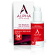 Alpha Skin Care  Intensive Rejuvinating Serum 14% Glycolic AHA