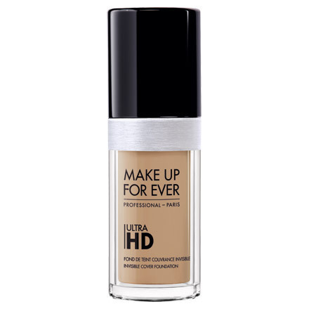 Ever Ultra Hd Foundation Reviews