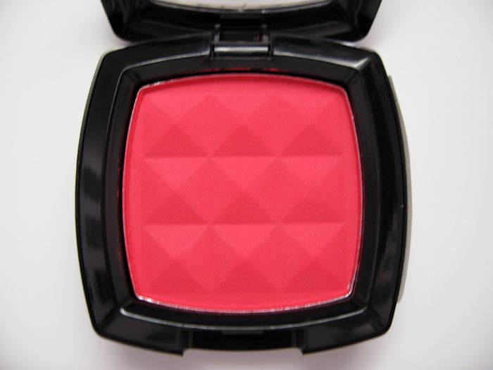 NYX Powder Blush - Red