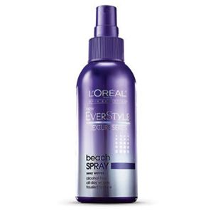 L'Oreal Every Style Texture Series Beach Spray