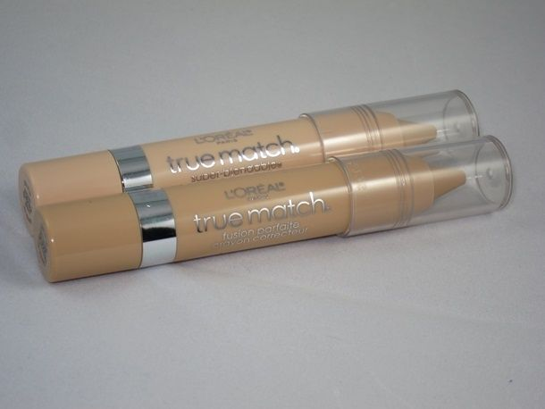 Image result for L'Oréal Paris concealers