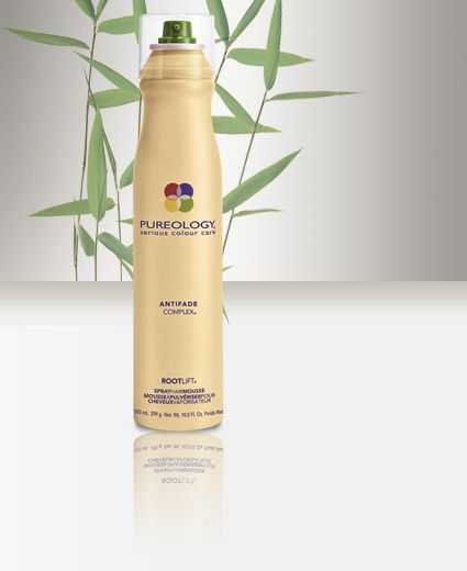 Pureology Root Lift